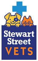 Stewart Street Veterinary Hospital